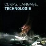 Corps...