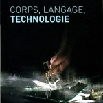 Corps...001