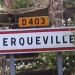 Herqueville-11