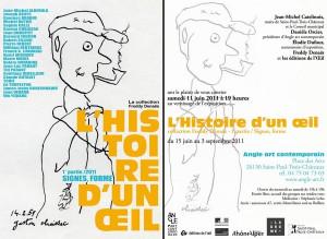 L'histoire_d'un_oeil_-_invitation-4