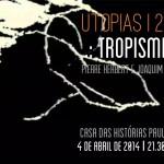 Utopias-1