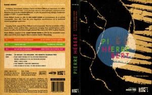 coffret DVD-4