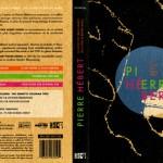 coffret DVD-6