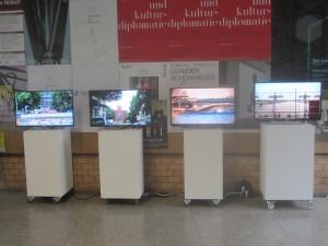 Angewandte-Berlin
