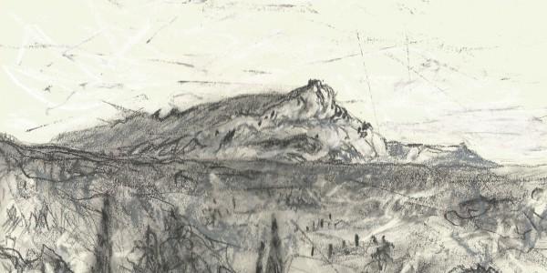 Sainte-Victoire-1