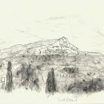 Sainte-Victoire-10