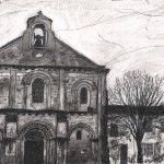 Saint-Gemmes