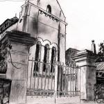 Saint-Brice