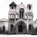 église-2