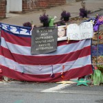 Heather Heyer's memorial-2