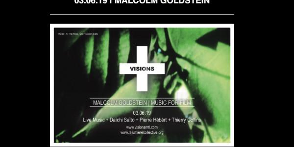 Vision copy 2