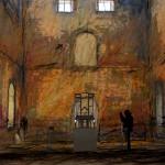 John Cage - Halberstadt 1