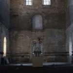 John Cage - Halberstadt 3