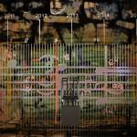 John Cage - Halberstadt 5