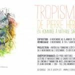 Tropismes-01