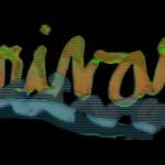 romagnolo-6