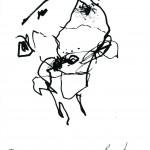 tropismes-2-092