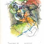 tropismes079a