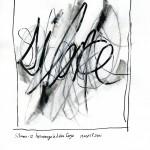 Silence-a012