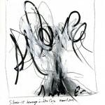 Silence-a015