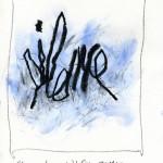 Silence-a024