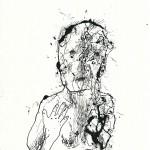head-312*