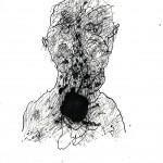head-374*