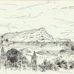 Sainte-Victoire-12