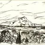 Sainte-Victoire-13