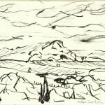 Sainte-Victoire-14