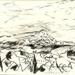 Sainte-Victoire-15