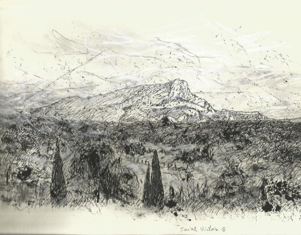 Sainte-Victoire-8